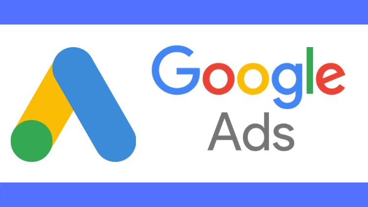 Google Ads For Startup Websites